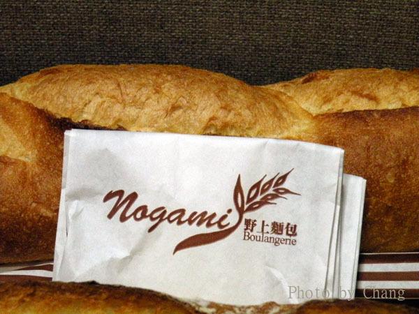 野上麵包-012.jpg