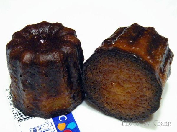 野上麵包-016.jpg