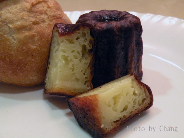 野上麵包-018.jpg