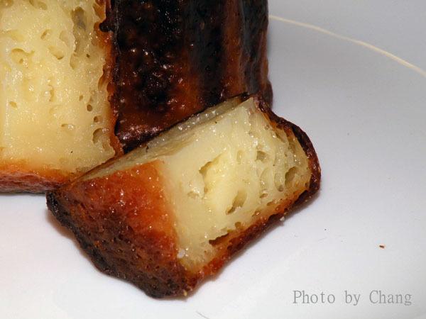 野上麵包-023.jpg