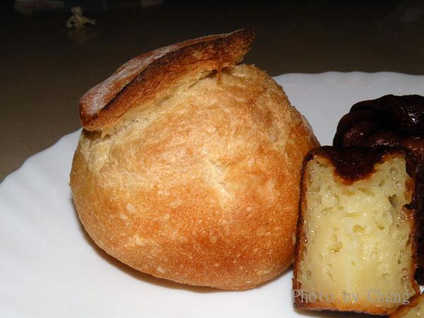 野上麵包-025.jpg