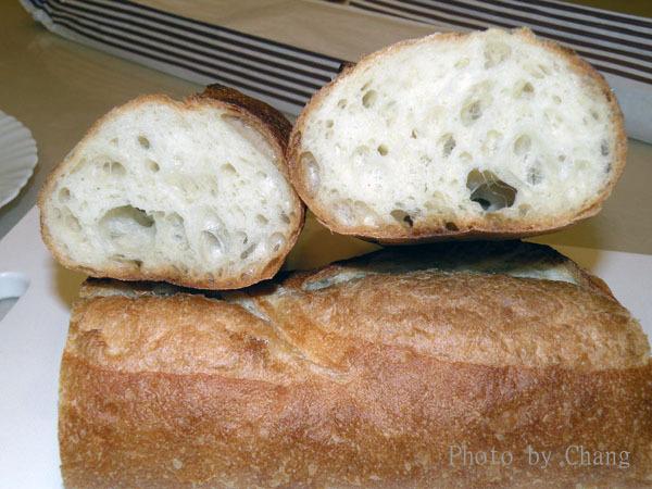 野上麵包-026.jpg