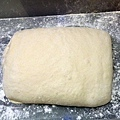 法國麵包-橄欖與德國香腸-007.jpg