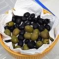 法國麵包-橄欖與德國香腸-009.jpg