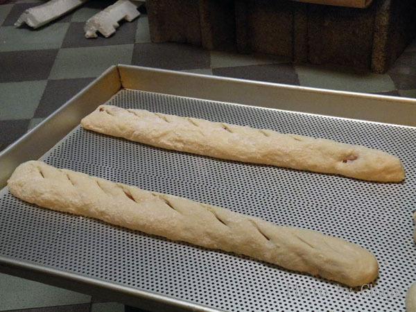法國麵包-橄欖與德國香腸-016.jpg