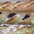 法國麵包-橄欖與德國香腸-019.jpg