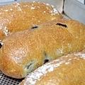 法國麵包-橄欖與德國香腸-021.jpg