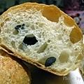 法國麵包-橄欖與德國香腸-022.jpg