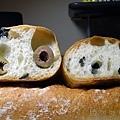 法國麵包-橄欖與德國香腸-024.jpg