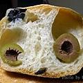 法國麵包-橄欖與德國香腸-025.jpg