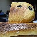 法國麵包-橄欖與德國香腸-028.jpg