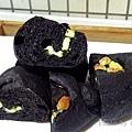 墨魚芝士麵包-022.jpg