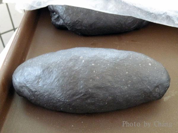 墨魚芝士麵包-004.jpg