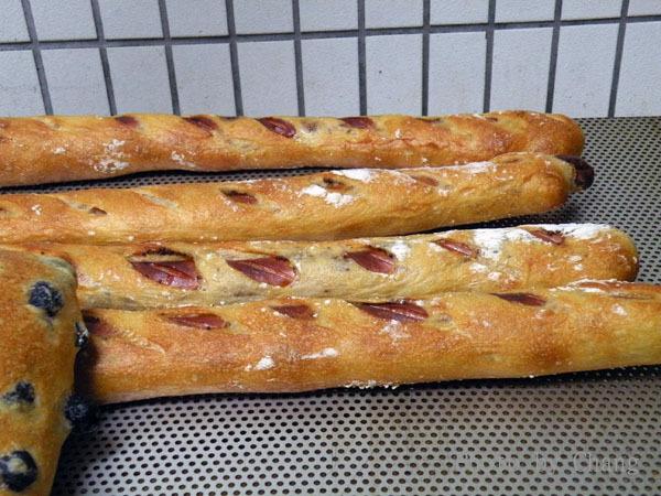 MK法國麵包-012.jpg