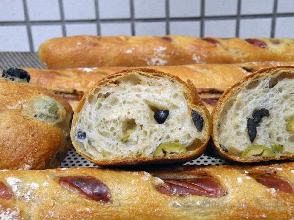 MK法國麵包-018.jpg