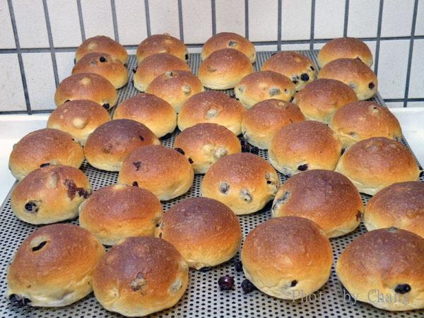 葡萄小麵包-018.jpg