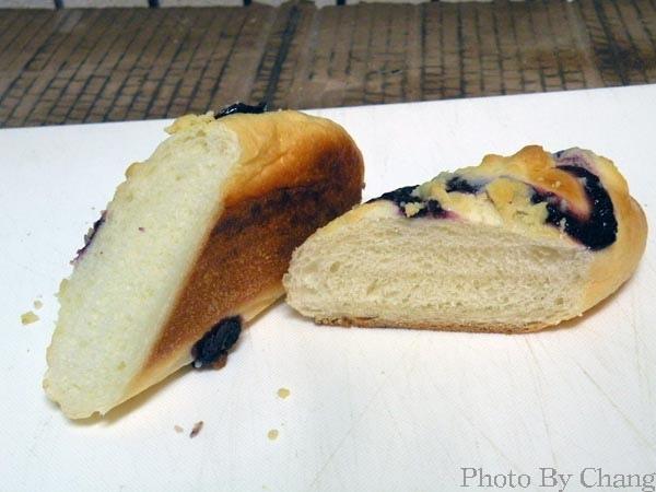 和風藍莓乳酪-026.jpg