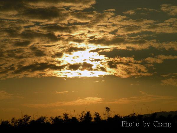 田園-風景-009.jpg