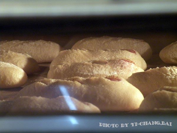 法國麵包-德國香腸-013.jpg