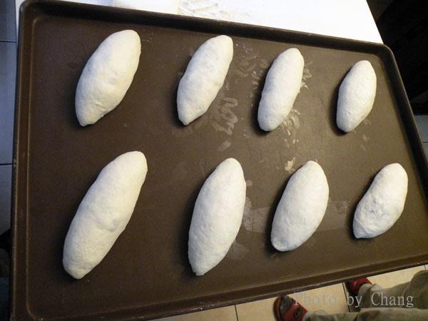法式乳酪紅豆麵包-006.jpg