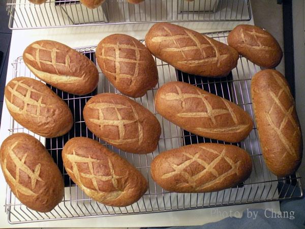 法式乳酪紅豆麵包-023.jpg