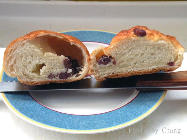 法式乳酪紅豆麵包-054.jpg