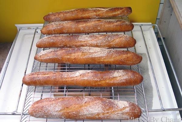 法國麵包-液種-029.jpg