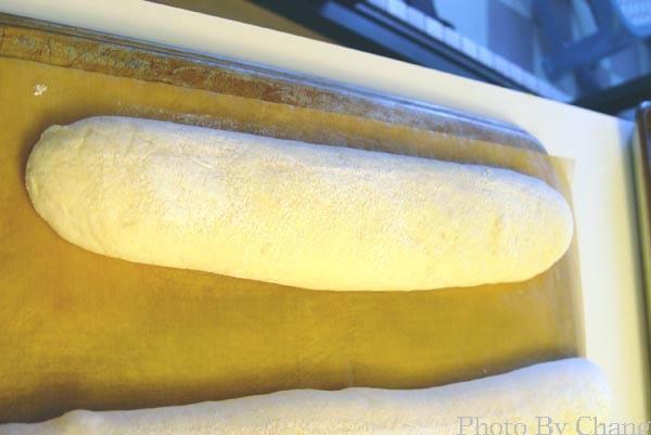 法國麵包-液種-010.jpg