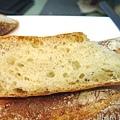 法國麵包-液種-043.jpg