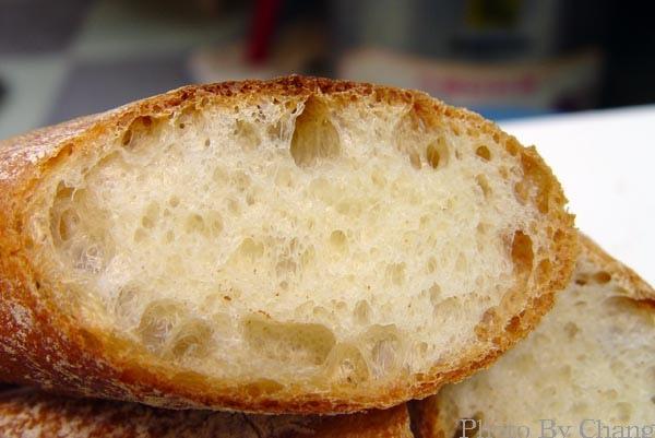 法國麵包-液種-041.jpg