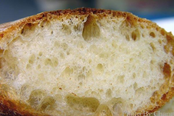 法國麵包-液種-042.jpg