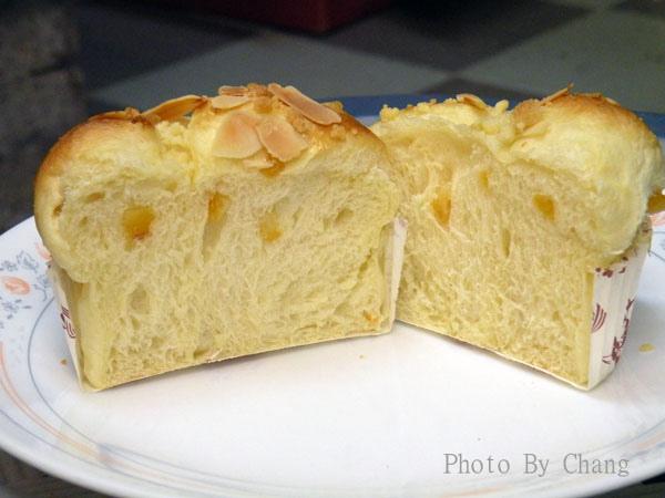 金桔麵包--048.jpg