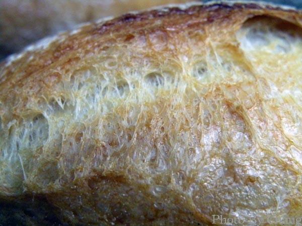 法國麵包-液種-011.jpg