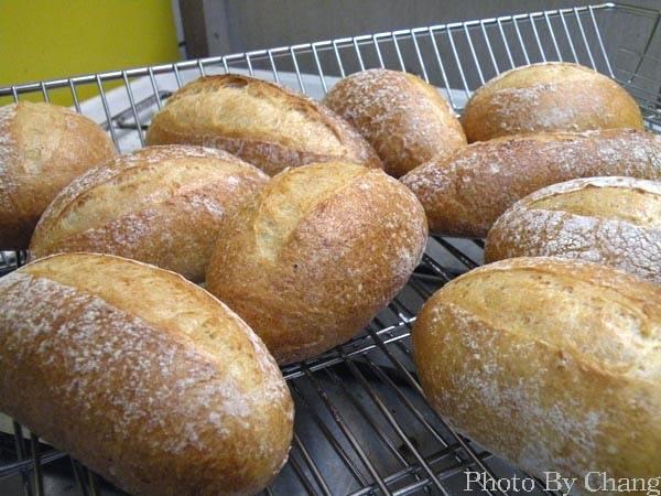 法國麵包-液種-015.jpg