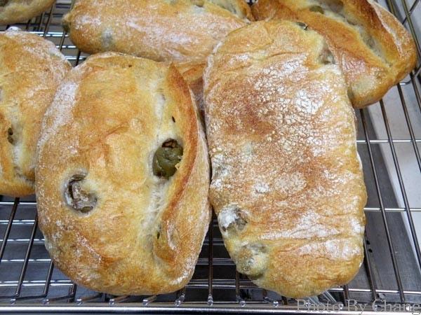 法國麵包-德腸橄欖-045.jpg