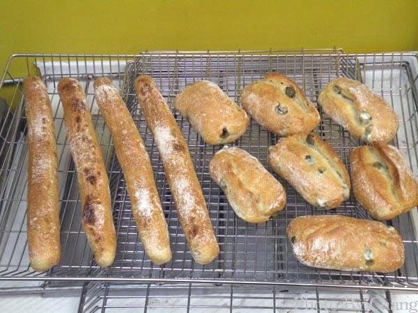 法國麵包-德腸橄欖-032.jpg