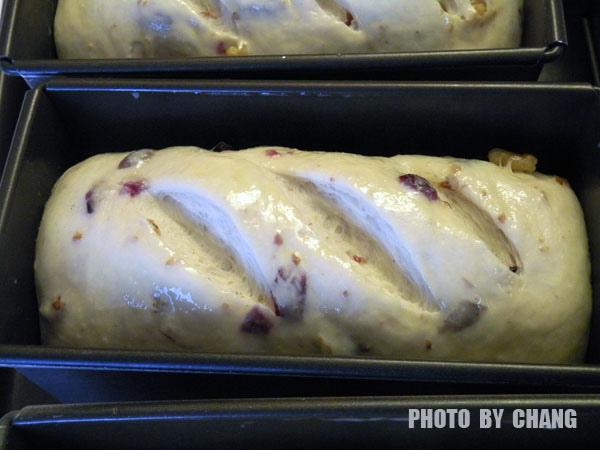 莓果核桃麵包-005.jpg