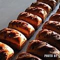 莓果核桃麵包-006.jpg