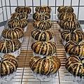 黑芝麻麵包-002.jpg