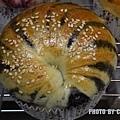 黑芝麻麵包-007.jpg