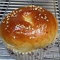 黑芝麻麵包-008.jpg