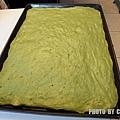 義大利香料麵包-001.jpg