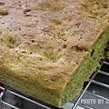 義大利香料麵包-019.jpg