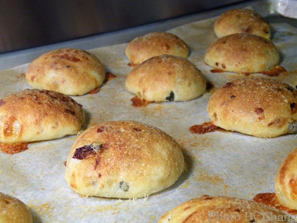 義大利香料麵包-瑪格麗特-040.jpg