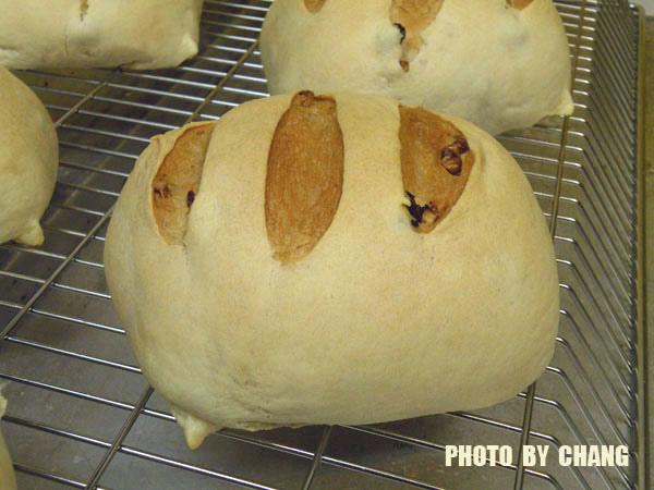 歐克麵包-033.jpg