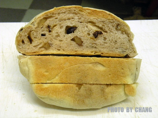 歐克麵包-041.jpg