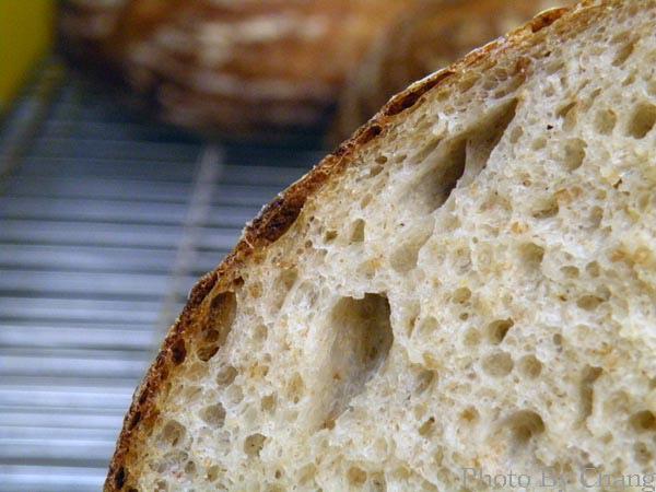 天然酵母鄉村麵包-049.jpg