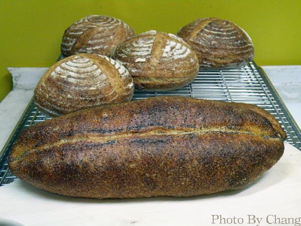 天然酵母鄉村麵包-044.jpg