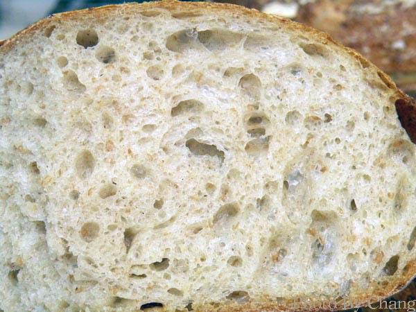 天然酵母鄉村麵包-046.jpg