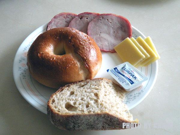 早餐-002.jpg